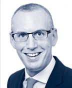 Samuel Wegelin