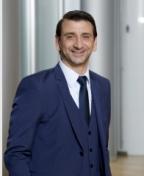 Fabio Ambrosone
