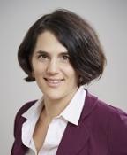 Karin Jurt-Nussbaumer