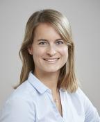 Jolanda Gfeller