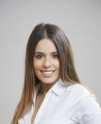 Filipa Nobre