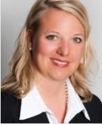 Nadine Schlegel