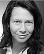 Nathalie Trendelenburg