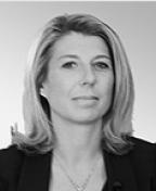 Sandrine Fourgnaud