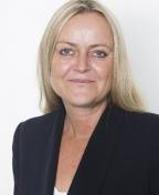 Jeannette Hersener