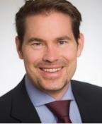 Marc Thurner