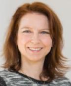 Patricia Simeoli