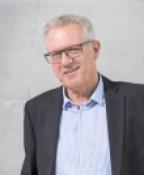 Rolf Eicher