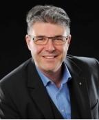Michael Steiner