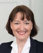 Karin Freiburghaus