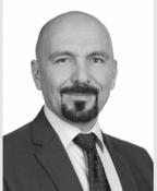 Stefan Böni