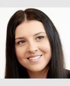 Agata Pavic