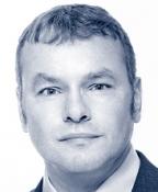 Andreas Gloger