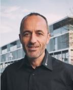 Thomas Hügli