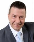 Marc Schönholzer