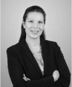 Katja Böning
