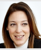 Laura Ferrarelli