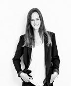 Anja Hugentobler