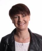 Silvia Baumann