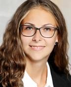 Julia Brunner