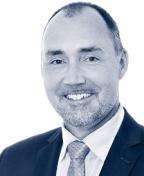 Samuel Bucher