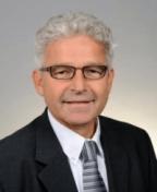Viktor Ledermann