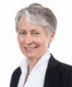 Christine Reckhaus