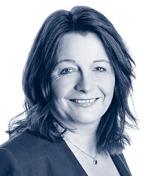 Sabine Frieden