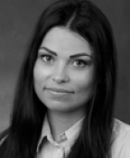 Lisa Hennig