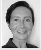 Gabriela Schöpfer