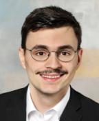Fabio Virago