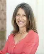 Karin Grisenti Schneider