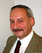 Rudolf Santschi