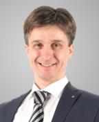David M. Trümpler