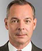 Werner Ulrich