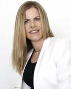 Susanna Kley