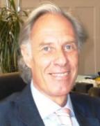 Thomas Gut