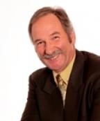 Peter Guggisberg