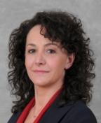Emanuela Capra