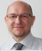 Stefan Würth