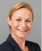 Renate Raschendorfer