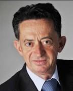 René Grimm