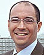 Ivan Urenda