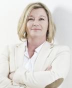 Jacqueline Sutter