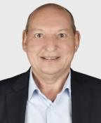 Andreas Gehrig
