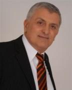 Roberto Oprandi