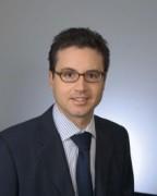 Guido Pagani