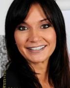Maya Bachmann Brunold