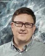 Philipp Mathieu