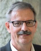 Bernhard Hildenbrand